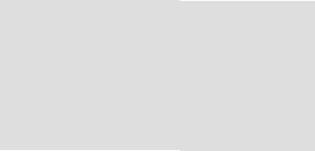 logo desssliza3