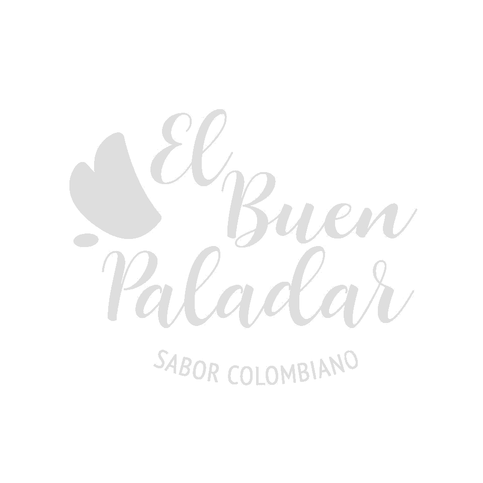 restaurante colombiano murcia