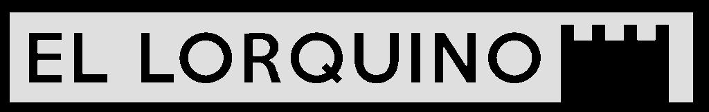el lorquino logo